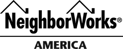 Logo - NeighborWorks America