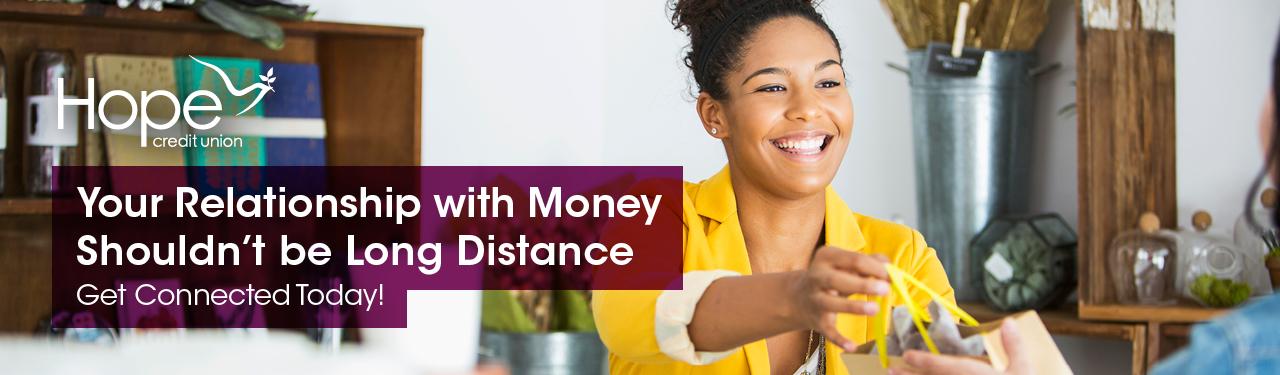 Smart Money PFM Contest - Fall 2016