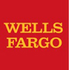 Logo - Wells Fargo